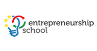 Entrepreneurship School