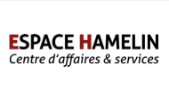 Espace-Hamelin-190x101