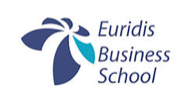Euridis-Business-School-190x101