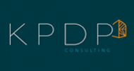 KPDP-Consulting-190x101