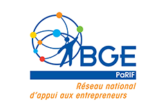 Logo-BGE-PaRIF