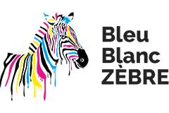 Logo-Bleu-Blanc-Zebre