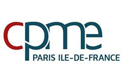 Logo-CPME-Paris-IDF