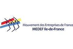 Logo-MEDEF-IDF