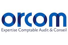 Logo-ORCOM
