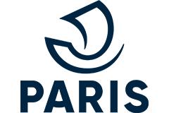 Logo-Ville-de-Paris