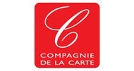 compagnie-190x101