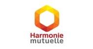 harmony-190x101
