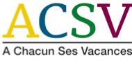 logo-ACSV-190x101