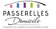 logo-passerelles-domicile-190x101