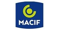 macif-190x101