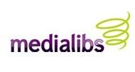 medialibs-190x101