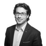 Portrait Mathieu Cluzel