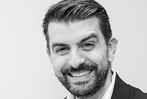Nicolas Crépin élu Président de la Jeune Chambre Economique de Paris