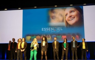 Congrès JCEF 2019